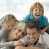 legge-equiparazione-riconoscimento-figli