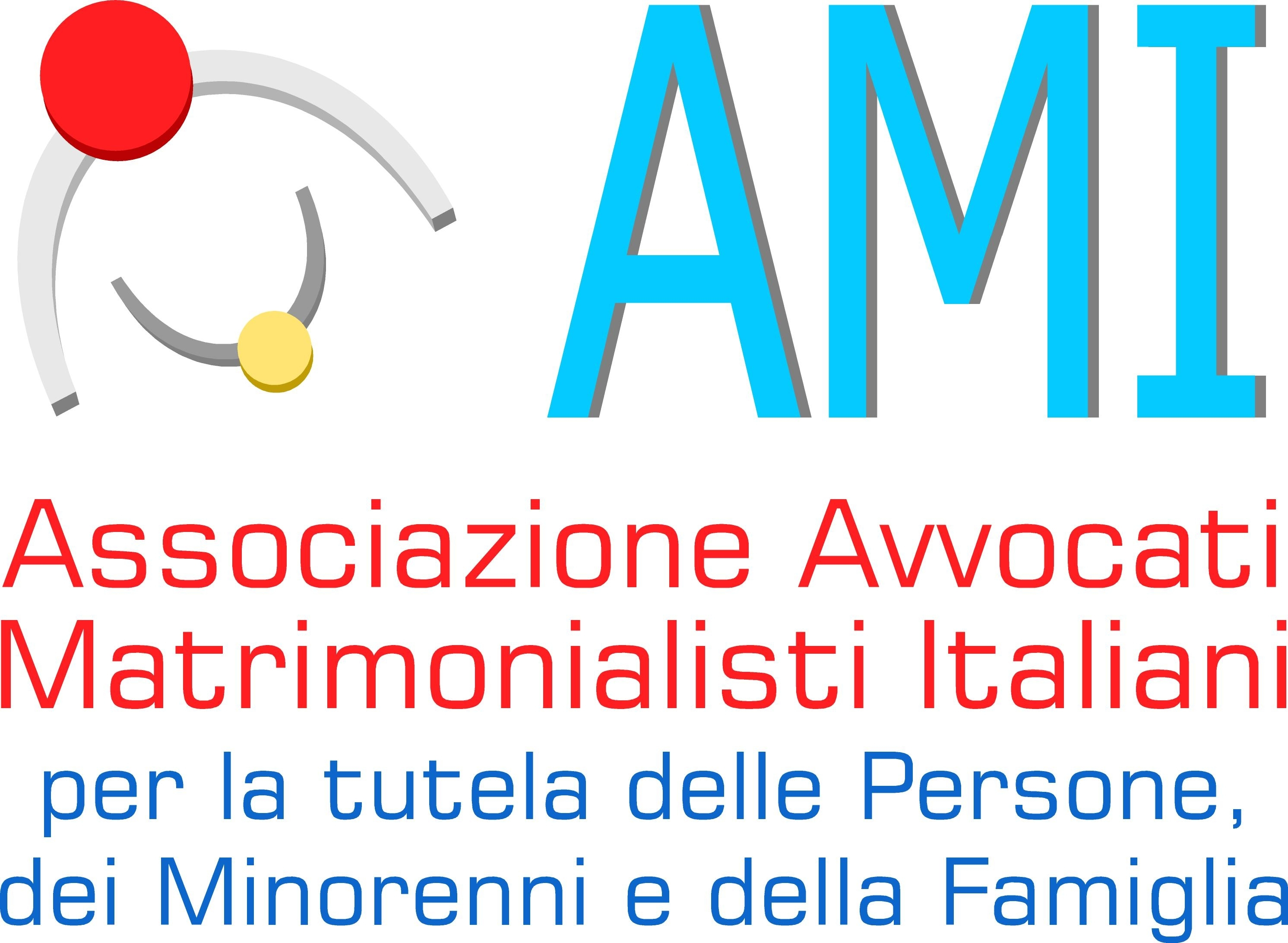 Logo-AMI