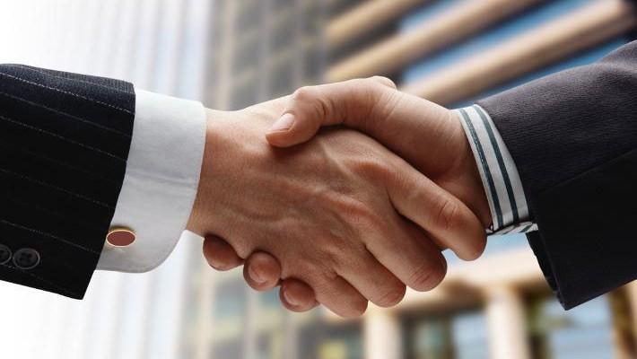 amministratore-di-condominio-e-la-mediazione-dopo-la-riforma-del-condominio